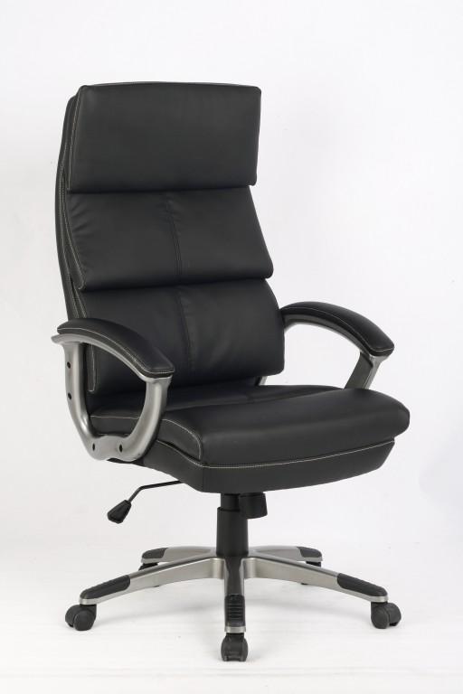כסא מנהלים מעוצב