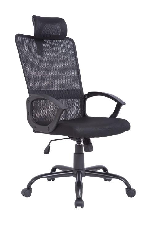 כיסא מחשב משרדי איכותי