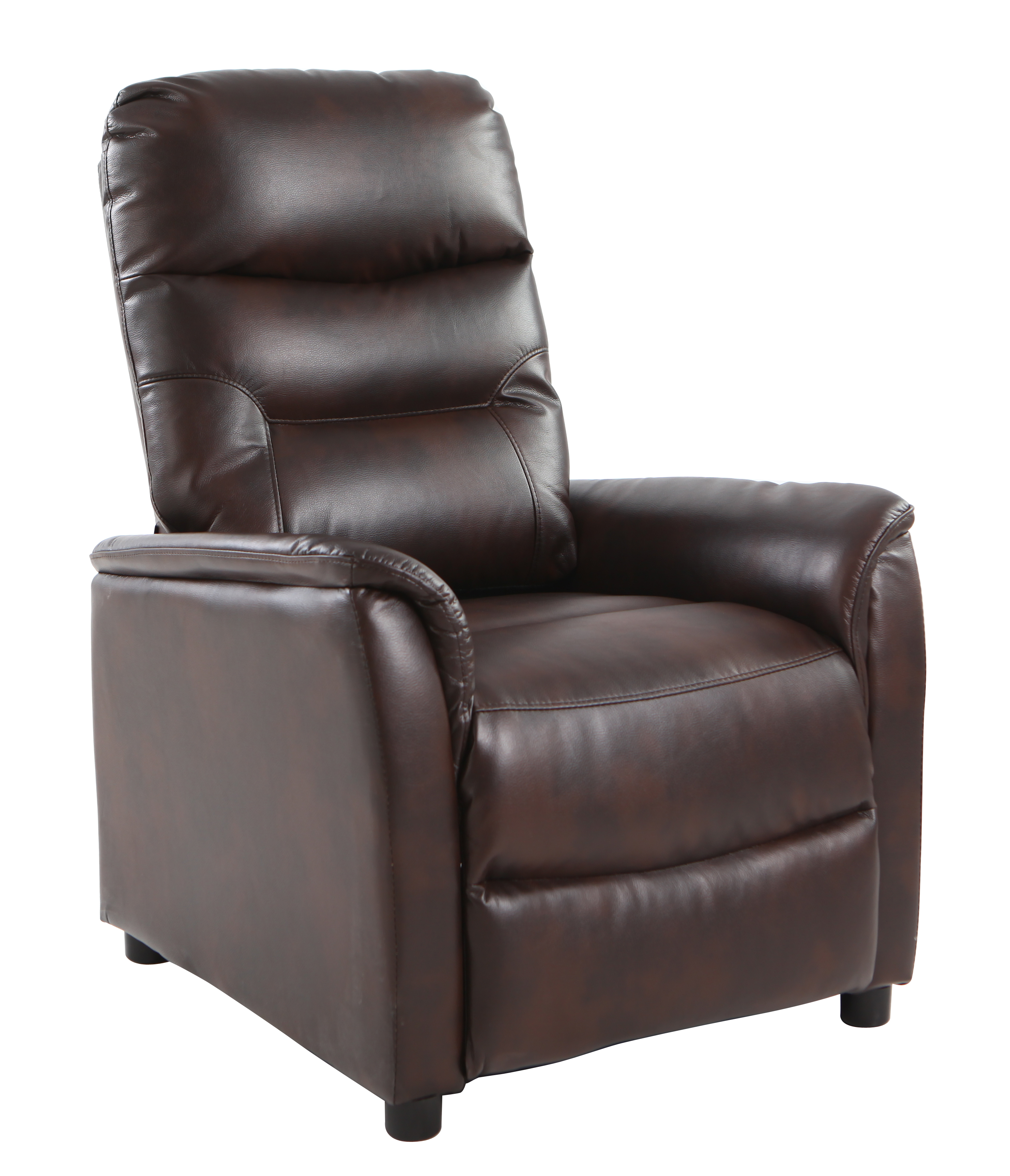 כורסא נפתחת