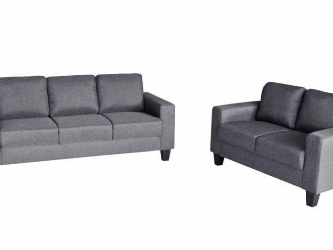 מערכות ישיבה לסלון יוקרתיות דגם 102