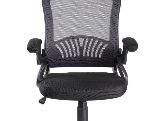 כיסא משרדי דגם 8206