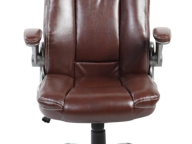 כסא מנהלים דגם 9002-1 BR (1)