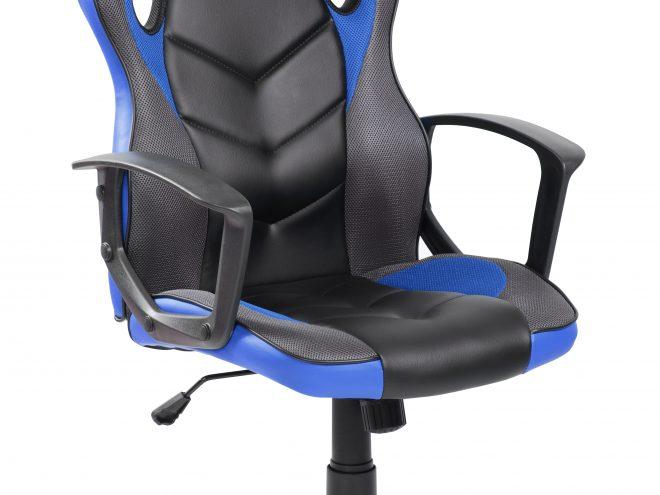 כסא משרדי דגם 9502