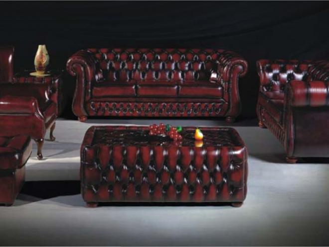 מערכות ישיבה לסלון