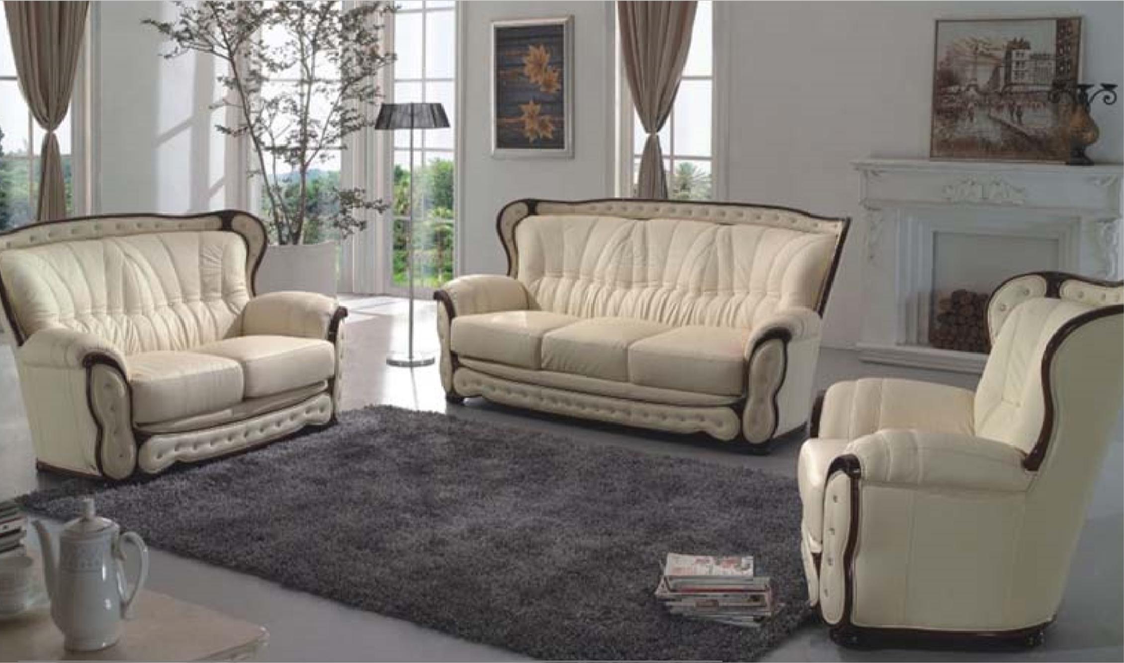 ספה מודרנית